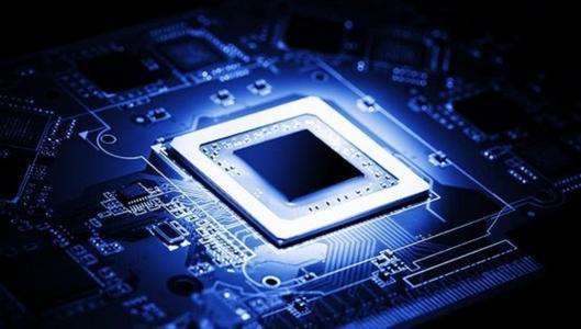 印度是如何实现芯片制造本土化的