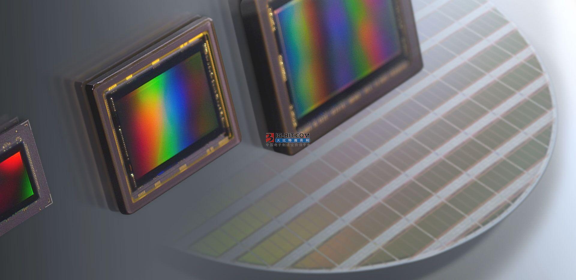 村田推出MEMS 6DoF惯性传感器
