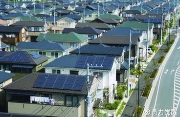 横店东磁:新能源产业已扭亏,未来各业务均有增长计划