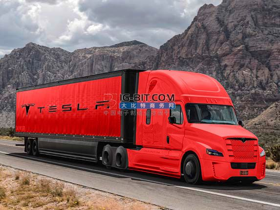 特斯拉创历史:超越丰田,成为全球第一市值车企