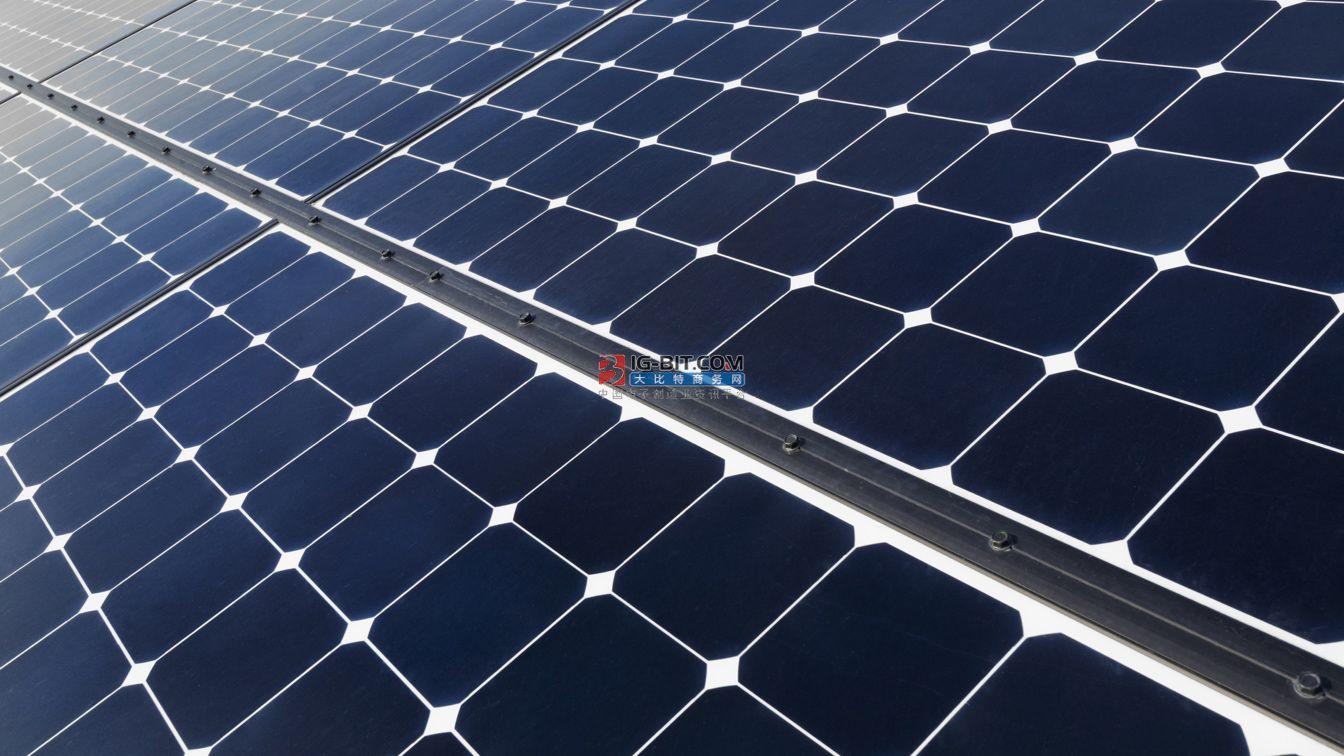 南非初创公司Sun Exchange已经完成300万美元的A轮融资