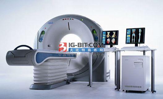 医疗器械这笔费用 每年5000万