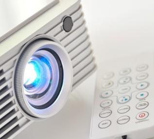 国内有厂商不断推出UVC LED芯片,当下LED行业竞争激烈