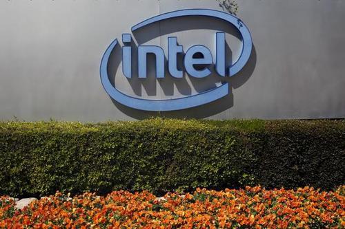 究竟什么是超线程技术?有哪些芯片组支持超线程技术呢?