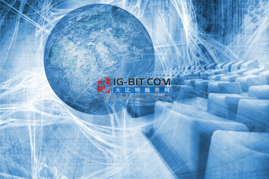 全省首家移动物联网产业 技术创新战略联盟成立
