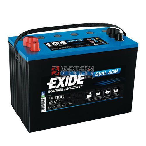 5月動力電池排行榜:LG化學環比增長8.6%位列第二