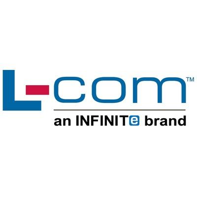 L-com推出新型0.085英寸线径和0.141英寸线径可定型同轴线缆
