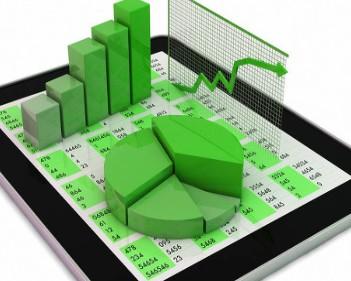 台积电是众多无晶圆厂晶片制造商的大型合约制造商