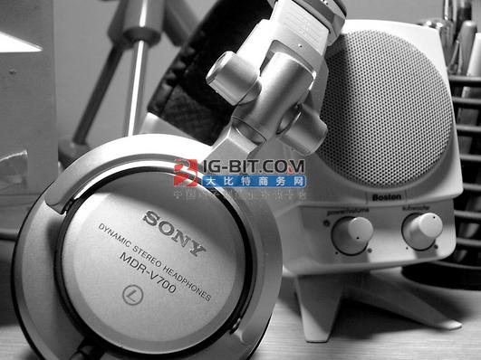 索尼发布三款防水防锈的2020年款便携式蓝牙音响