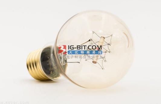 """立達信已成為中國LED照明產品名副其實的""""出口之王"""""""