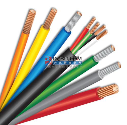 今天我们一起来区分非标电缆 一起来看看吧