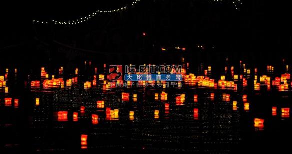 多次冲击IPO受挫后,景观照明厂商北京新时空终于过会