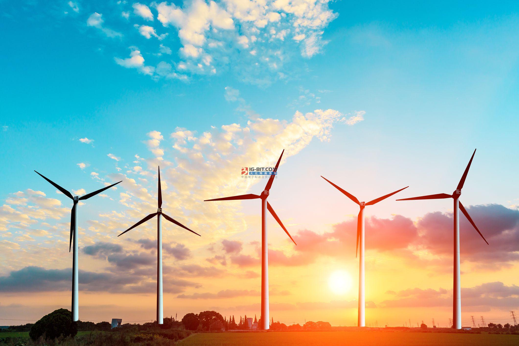 巴西将在10年内新增8GW光伏项目