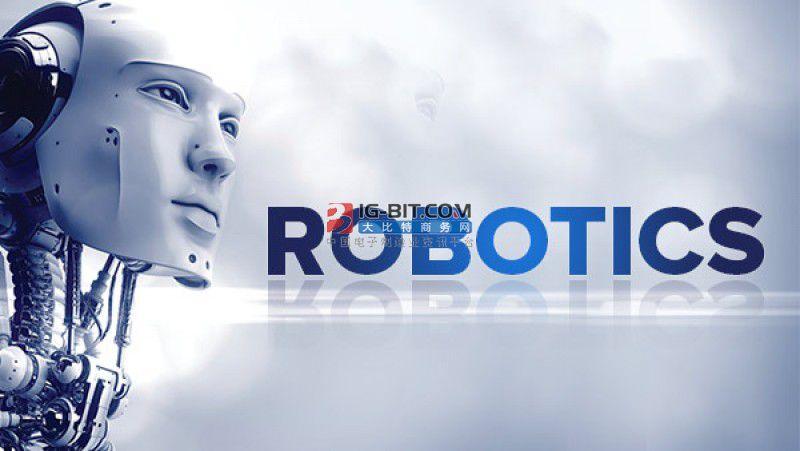 高通发布机器人RB5平台:集5G和AI于一体 可用于无人机和各类机器人