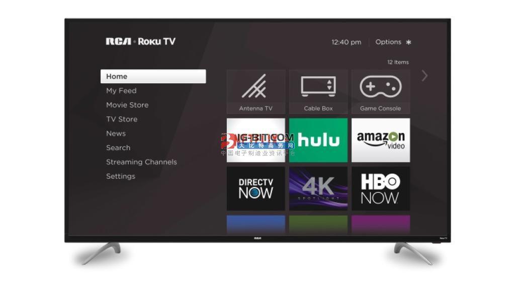 疫情下三星不甘寂寞,一次推出10款智能电视