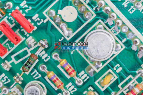茂硕LUP等系列LED驱动电源通过DALI-2认证