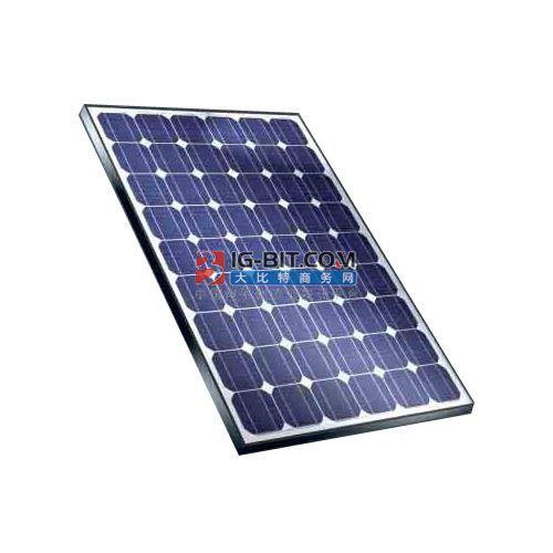 梅耶博格将转型太阳能电池和组件制造商