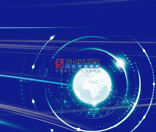蜂窝物联网终端用户超10亿,卡位高景气增长赛道