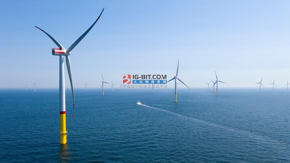 江苏将建700公里 超高压清洁能源通道