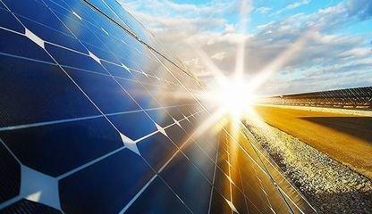 AI助力 特變電工新能源逆變器成降本增效利器
