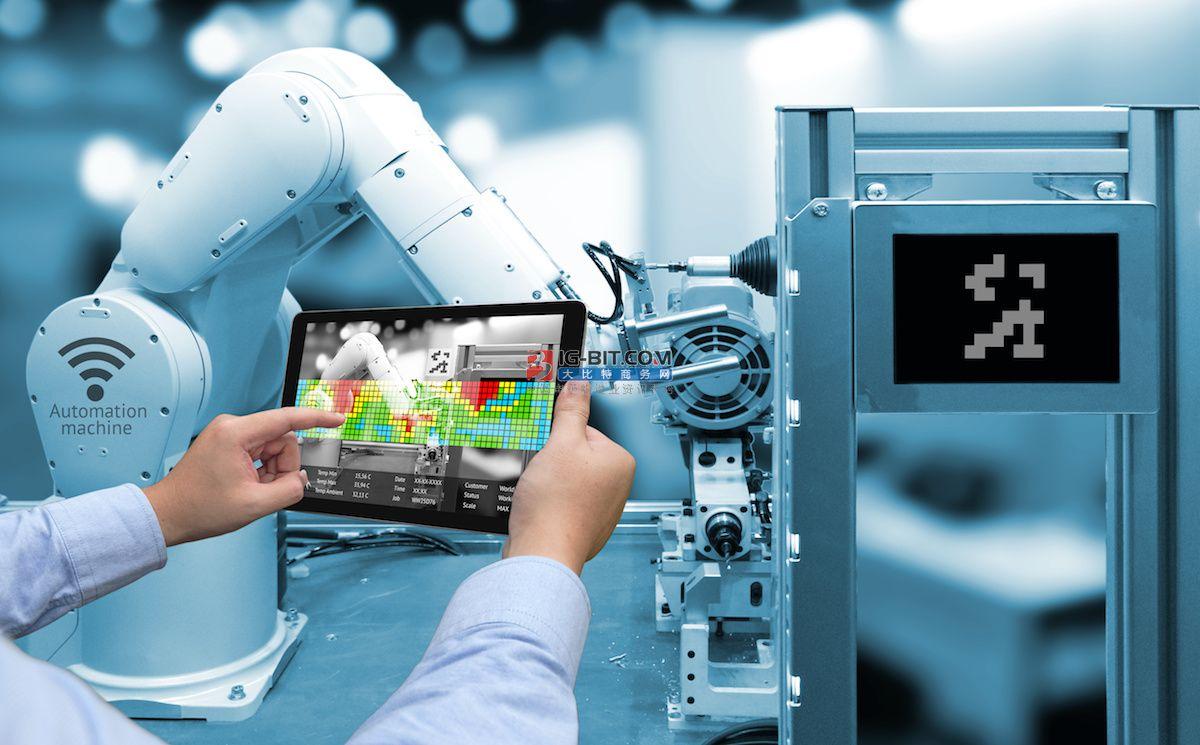 MATLAB 遭禁,CAD 也危险,国产工业软件如何突围?