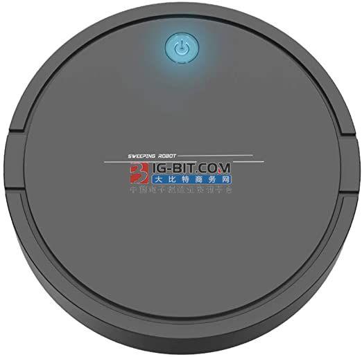 """""""扫地机器人第一股""""科沃斯12个月理财投入9亿元,服务机器人销量下滑20%"""