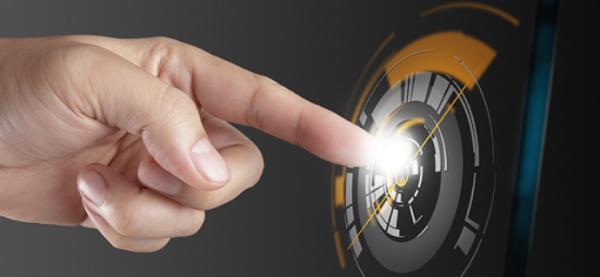 工业物联网有利于现代运营的6种方式