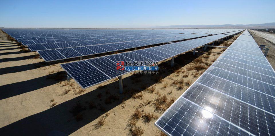 空间太阳能电站未来可期