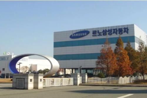 不愿错过半导体市场任何机会,三星拟建设史上最大晶圆厂?