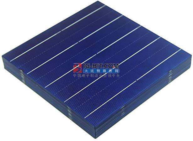 欧盟联合体致力将25.4%的异质结-IBC太阳能电池投入量产