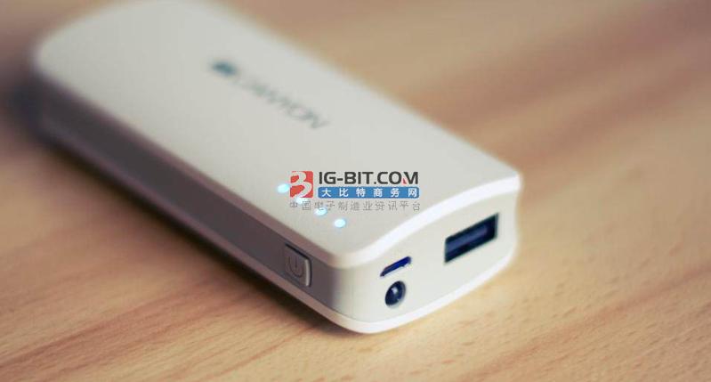 小米手机无线充电宝哪个好,适合小米手机的充电宝