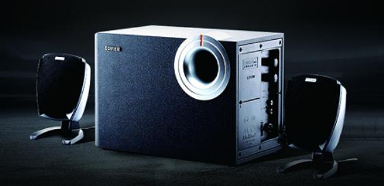 小音箱有杂音噪音要怎么解决