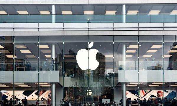 外媒称苹果正在全球陆续申请新USB-C电源适配器 功率为20W
