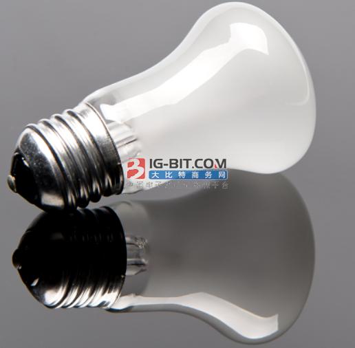 高毛利IR LED产品助力宏齐下半年营收偏好
