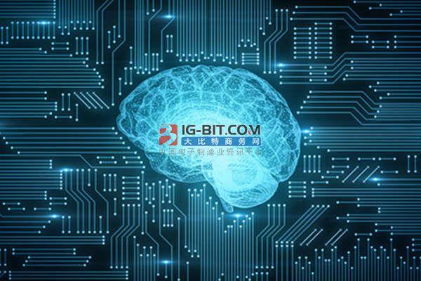 中国医疗人工智能正加速产业化落地