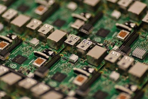 紫光DRAM重庆厂年底动工,发展DRAM业务积极保妥海外依赖