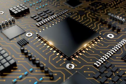 博世中国区总裁:SiC产品能耗降低一半,增长趋势将会持续
