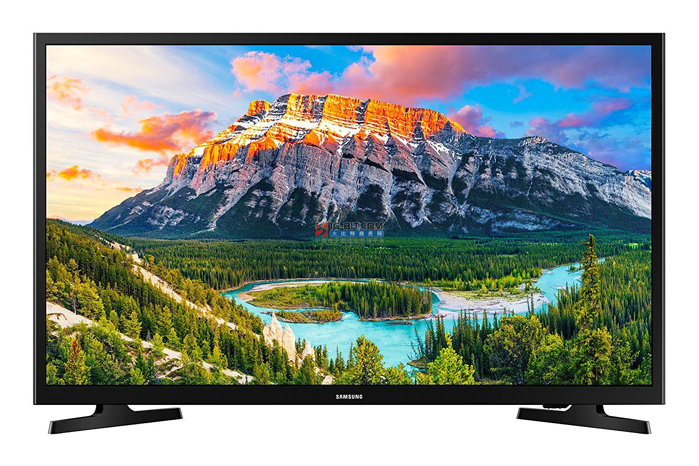 外媒:预计电视面板价格Q3上涨超10%