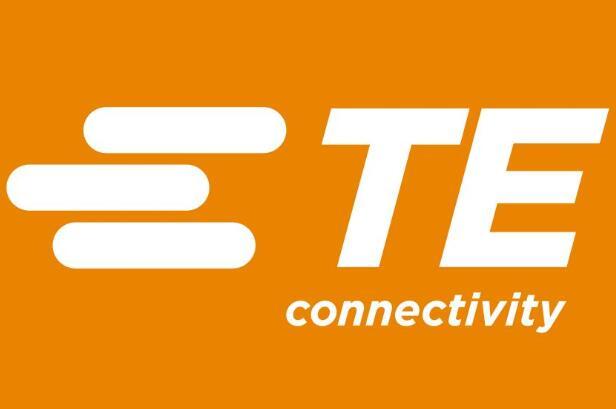 TE Connectivity通过SUPERSEAL pro连接器扩展商业运输车辆的性能