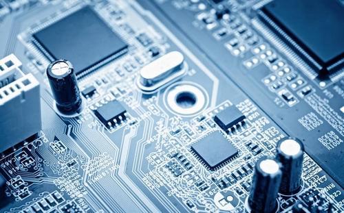 能效新国标+智能控制,智能家电前景可期