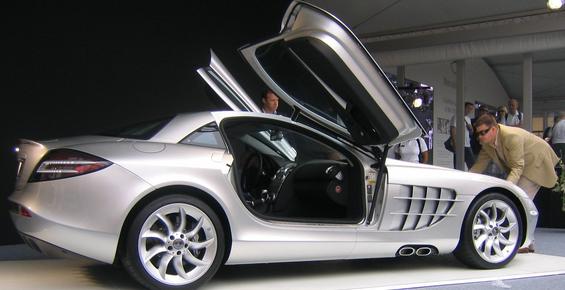 电动汽车无线充电迈出产业化关键一步