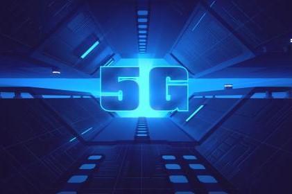 掌握5G核心就是掌握未来?日本700亿日元扶持当地企业发展5G