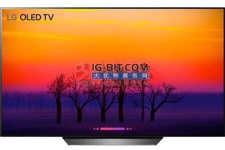 小米加入OLED电视阵营的三大影响