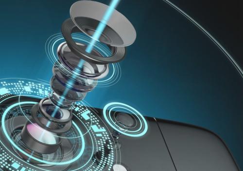 华为看好的VCSEL芯片企业,纵慧芯光实力有多强?