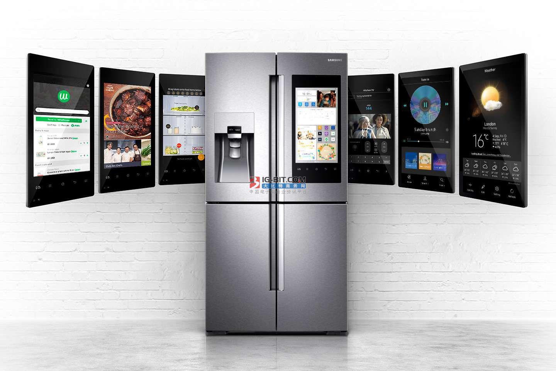 互联网冰箱成不了主角,云米还有多长距离能进入主流?