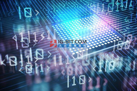 中国首款NAND闪存将于2020下半年上市