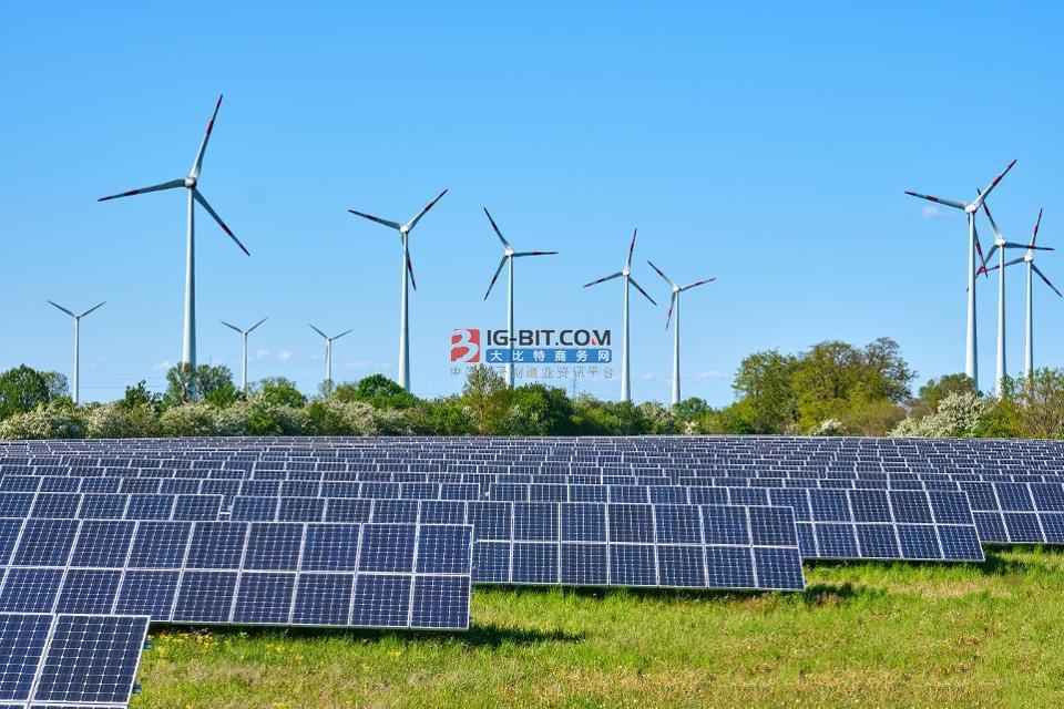 传闻美国太阳能投资税收抵免又要延期至2025年?
