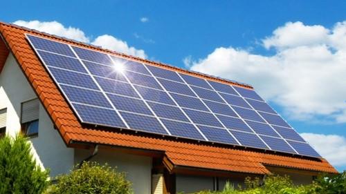 德國探究高效屋頂光伏系統+儲能系統組合新方案
