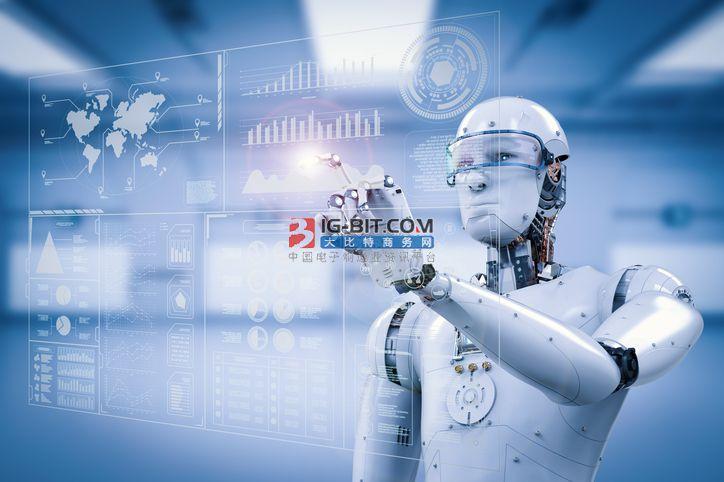 AI机器人进军影视界,这是要角逐奥斯卡了吗?