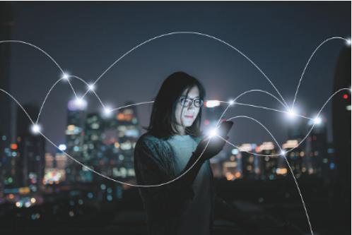 观5G发展之路,探秘消费电子产品之未来